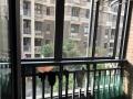 东港和润花园 2室2厅1卫 110㎡精装修,全家电