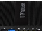 PDH光端机/E1光端机E1光猫光纤转2个2M加1个以太网电信级 1对