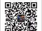 广东佛山市九江镇长期特价民间抵债车专卖店2年2万公里8万