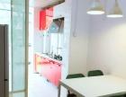 迎泽柳巷安业花园 1室1厅 32平米 精装修