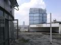 大十字华亿大厦580平整层写字楼出租