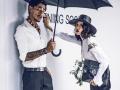 常德老斑鸠摄影 唯美、大气、韩式、个性婚纱照