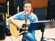 麻城吉他培训班成人吉他精品培训班少儿吉他,尤克里里精品培训班