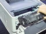 乌兰察布市打印机上门维修,单位采购