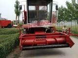 厂家出售玉米秸秆粉碎青储机,自走式大型青储机
