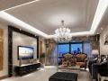 陶居乐大理石瓷砖工程品牌 佛山大理石瓷砖性价比最高