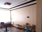 七花广场附近民族村内 写字楼 400平米