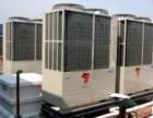 襄州空調維修公司淺談空調噪音的處理方法