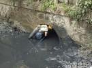 南昌红谷滩管道疏通维护检测潜水作业封堵工程高压清洗清於公司