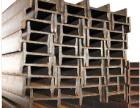 湖南工字钢市场报价工字钢规格型号工字钢价格