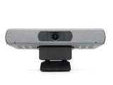 金微視1080P超廣角USB高清視頻會議攝像機