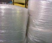 广州花都区气泡袋厂家 花都区气泡袋价格 花都气泡袋膜厂家直销