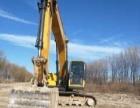 三一重工 其它三一重工型号 挖掘机          三一215