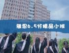 上海雅思培训寒假班 注重知识架构