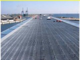 钢格栅板价格/钢格栅专业生产厂家/平台用格栅板
