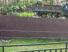 上海路 常青藤国际花园 仓库 100平米