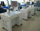 泰州光纤激光打标机金属(不锈钢)标识高性价比超高的设备