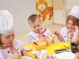 长沙天心区黄土岭早教免费试听 高米国际早教托育中心