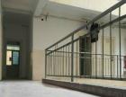蔡塘学校公交站附近 新装修40平一房一厅 招租中