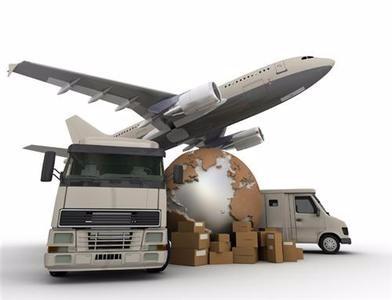 承接大泉州到全国物流运输,行李托运,整车,零担,运输