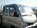 黑豹黑豹货车 2002款 1.8 手动 银