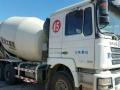 转让 三一重工水泥罐车出售水泥罐车
