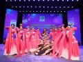 深圳宝安国庆形体芭蕾中国舞培训开课啦