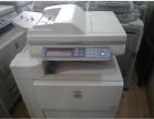 丰益桥夏普复印机售后维修中心