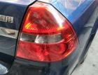 雪佛兰乐风2009款 1.4 自动 SE舒适型 零首付购车 淘车
