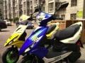 长期出售各种二手摩托车,款式多多,价格优惠