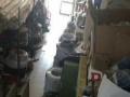 宁东中心区 商业街卖场 115平米