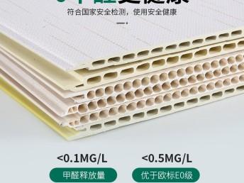 成都集成墙板-成都集成墙板厂家-成都鑫利集成墙板安装