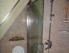 精致装修 可洗澡 可做饭 复式办公室 超高性价比