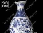 陶瓷酒瓶厂家 色釉陶瓷酒瓶设计 定制陶瓷酒瓶