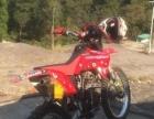 大越野车摩托车mx6