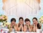 珠海达林婚礼策划 化妆跟妆 司仪主持 摄影摄像跟拍