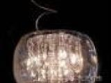 台灯 落地灯 室内灯具 现代水晶灯饰 吸顶灯 吊灯