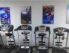 金史密斯多功能跑步机G450 石家庄跑步机专卖