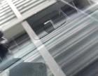 福永沙井松岗石岩三木汽车前挡风玻璃修复汽车凹陷修复技术