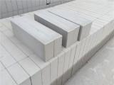 加氣塊 萬榮稷山河津運城加氣塊廠家加氣塊銷售