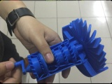 3D打印机 辽宁大连3D打印 辽宁大连快速成型