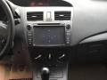 马自达 马自达3星骋 2011款 1.6 手动 舒适型