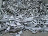 回收全银川各种废品废旧物资