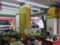 急转龙华锦绣新村超市,便利店门面转让