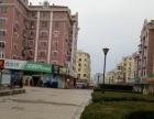 台东商业步行街营业中旅馆转让