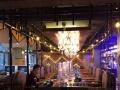 西藏地区-专业网吧网咖装饰设计