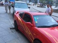 吉利 美人豹 2005款 1.3 手动 舒适型