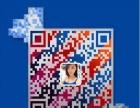 香港保险咨询