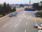 暴走团上马路发生交通事故 律师组织者或承担刑责