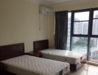 公寓出租海边市场旁,6000元每月过年